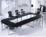 乐投letou国际米兰合作伙伴会议桌