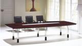 乐投letou国际米兰合作伙伴家具厂订做国际米兰乐投家具